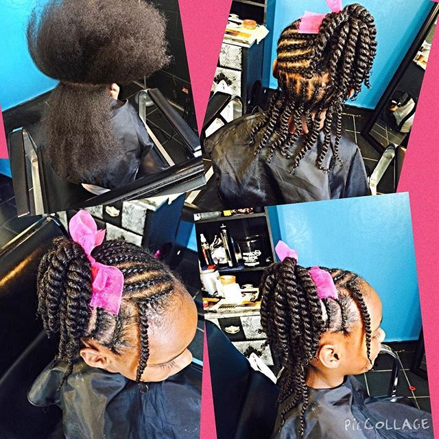 kids braid hair styles 996 best images about hairstyles on flat 8155 | d0189cb48cf47a3daed9a5fa693ddc1a kids natural hairstyles girls braided hairstyles