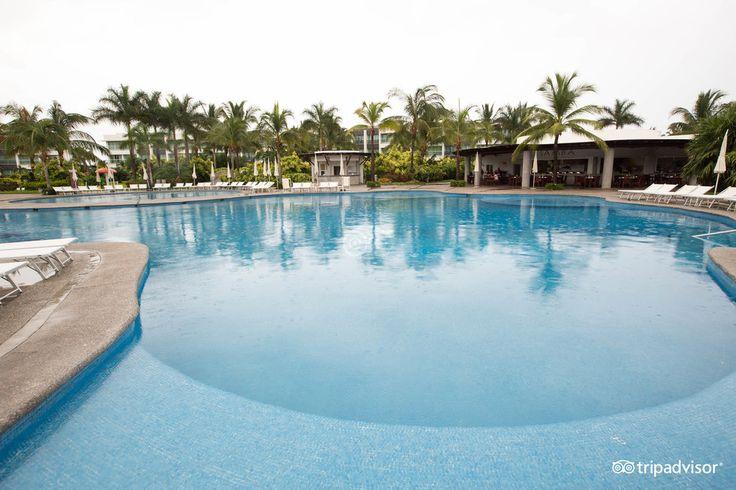 Mayan Palace Acapulco (Guerrero) - Hotel - Opiniones y Comentarios - TripAdvisor