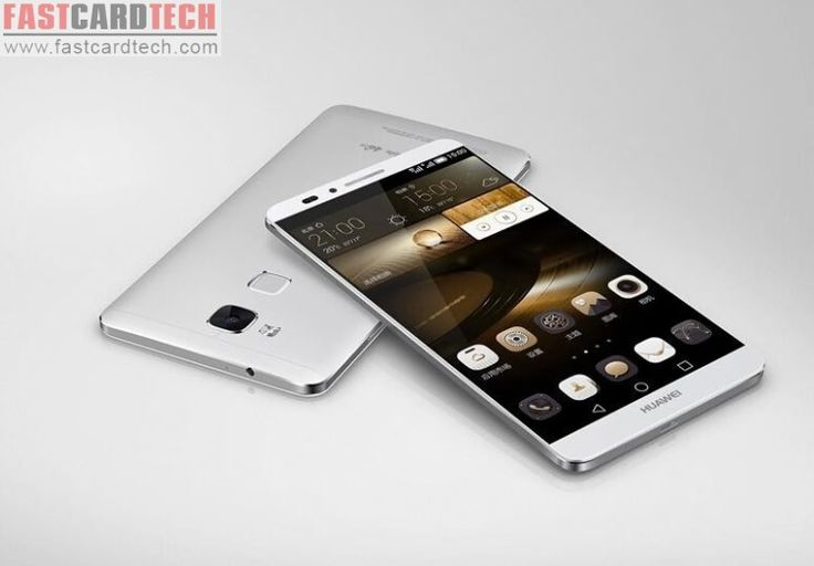 buy cheap HUAWEI Mate 7 32GB wholesale price