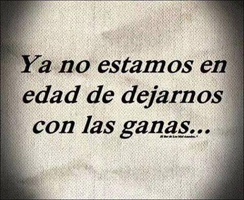 Ya no.. ♥