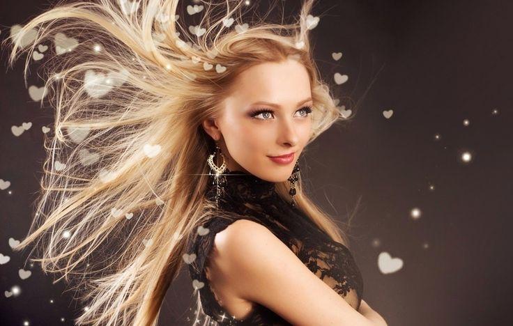 Sağlıklı saçlar için kür - ibrahim saraçoğlu - mucize iksirler