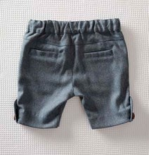 Olives Friend Pop Frankie Knickerbockers $60 SALE