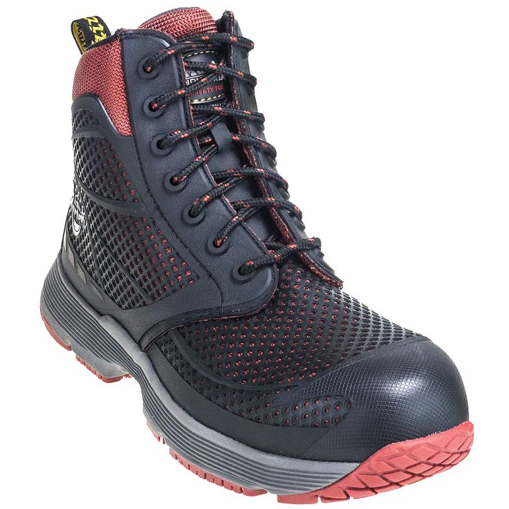 calamus men Calamus s1-p brings in the next evolution in dr martens non metallic workwear boots and shoes the pinnacle of the new dms lite range, the calamus provides great protection without the weight of traditional, steel-toe footwear.