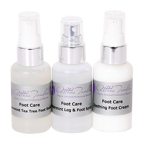 Organic cooling peppermint foot and leg lotion a foot cooling lotion for dry skin offering a deeply cooling and hydrating foot care treatment a cooling leg and foot lotion for dry legs and dry feet. - Find Price Online Shopping