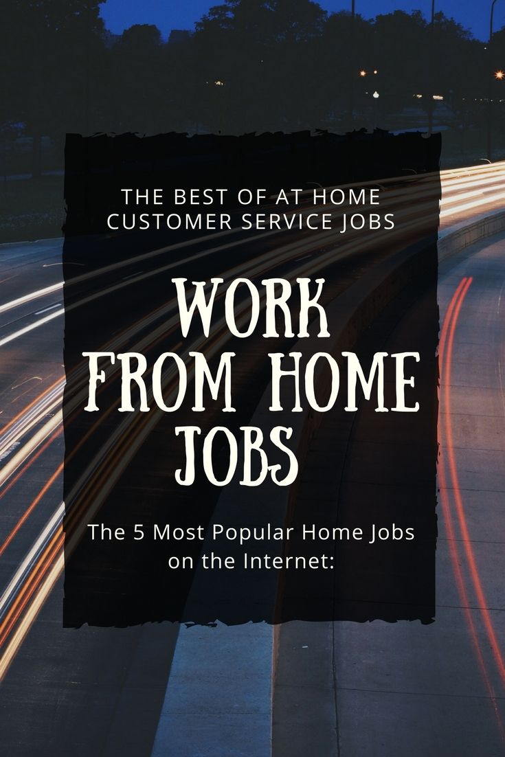 cover letter for client services%0A Work From Home jobs the best customer service at home that could be right  for you  Do not be afraid to try  If you are reading this  you are not a  cannibal