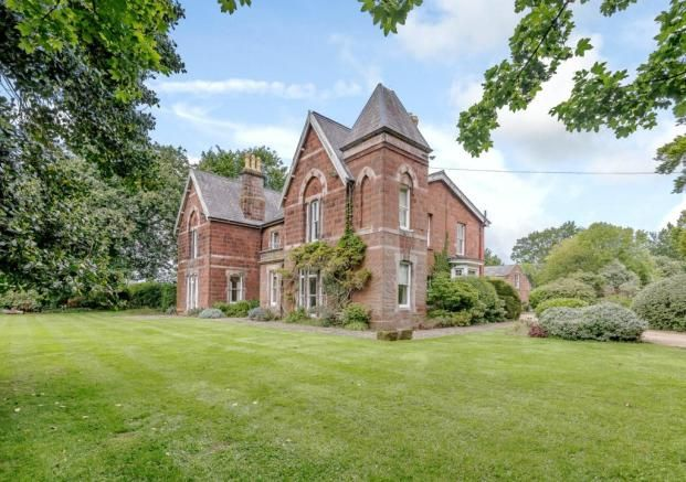 d018d0757e2e5b9711fadcb815b6e0a0 - Property For Sale Kew Gardens London