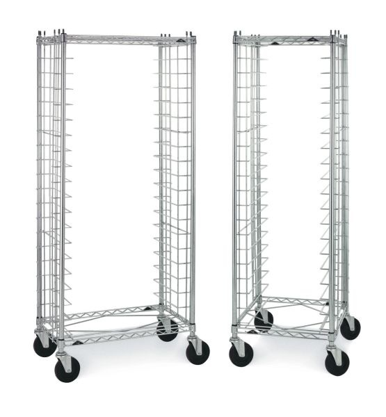 253 Best Exchange Amp Transport Carts Images On Pinterest