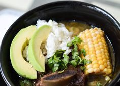 colombian sancocho, sancocho colombiano, stew, colombian independence day, colombian stew, hearty stew,