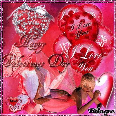 valentine animated images free
