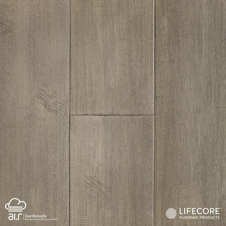 Best 25+ Acacia wood flooring ideas on Pinterest | Acacia ...