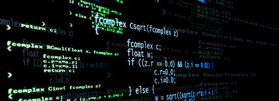 Top 12 free open source ecommerce platforms