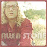 Allen Stone on Craig Ferguson  http://ozmusicreviews.com/allen-stone-on-craig-ferguson