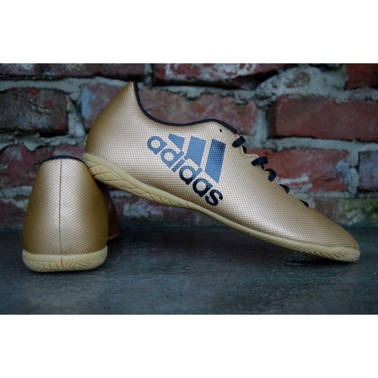 Adidas X Tango 17.4 IN CP9149