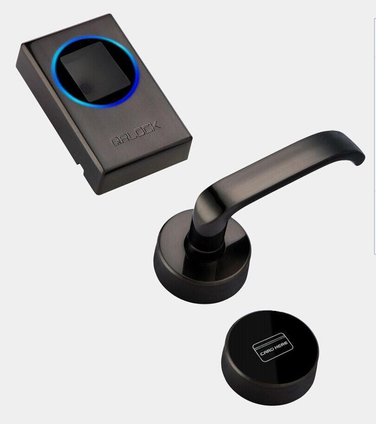 Smart Phone Control Hotel Door Lock,Qr Code Door Lock.separate Smart Lock Photo, Detailed about Smart Phone Control Hotel Door Lock,Qr Code Door Lock.separate Smart Lock Picture on Alibaba.com.