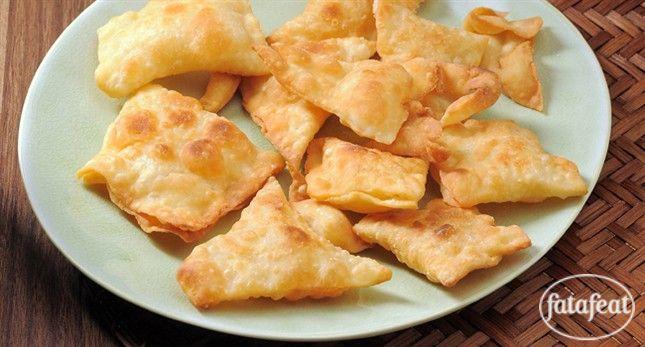 Fatafeat Food Recipes In Arabic
