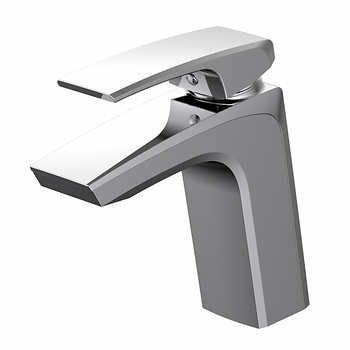 WaterRidge Creo Lavatory Faucet