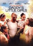 Tyler Perry's Daddy's Little Girls [WS] [DVD] [Eng/Spa] [2007], 031398213994