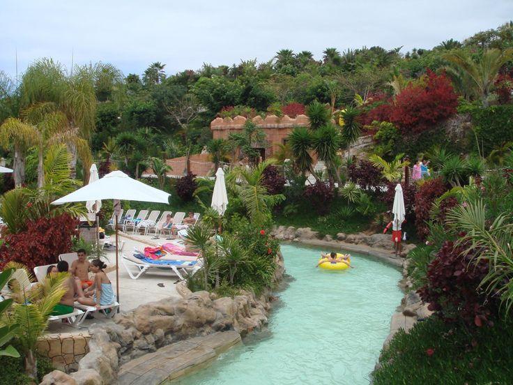 Siam Park (Adeje) - qué saber antes de ir - TripAdvisor