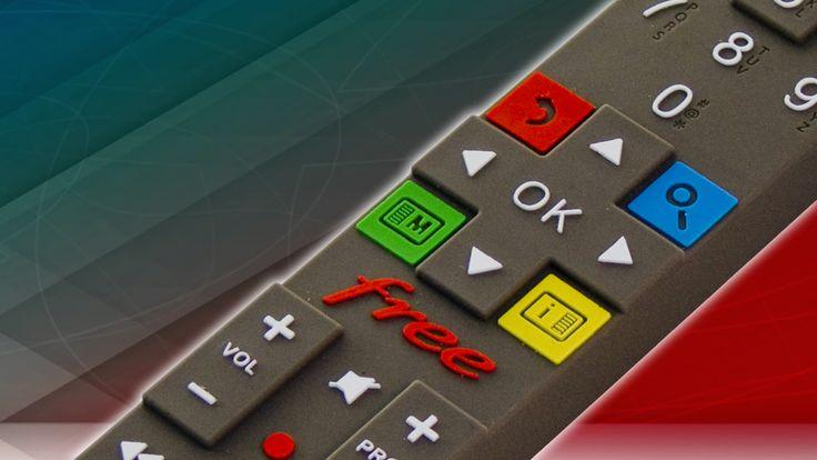 Les fiches de films et séries sont de retour sur Freebox Révolution - http://www.freenews.fr/freenews-edition-nationale-299/freebox-9/les-fiches-de-films-et-series-sont-de-retour-sur-freebox-revolution
