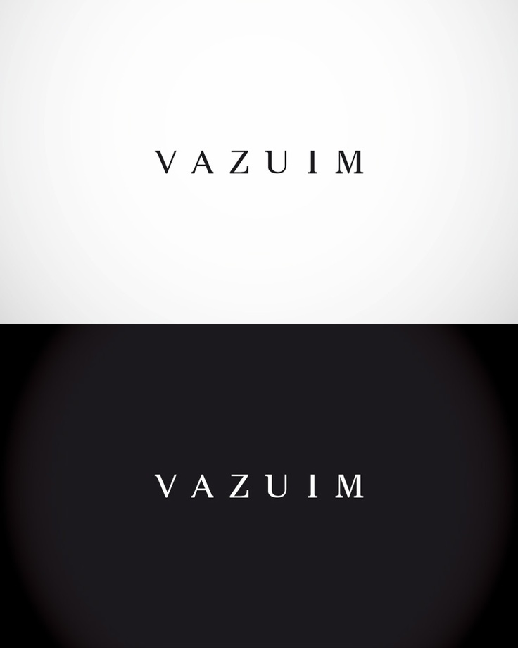 VAZUIM BY PIMPAMSTUDIO