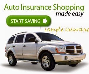 Cheap Insurance: Free Car Insurance Quotes
