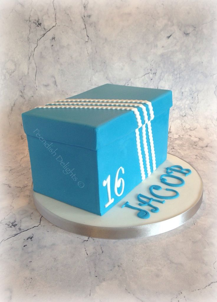 380 best Your cakes! images on Pinterest Awesome cakes ...