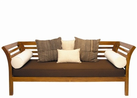 23 Best Daybeds And Alfresco Furniture Images On Pinterest Day Bed Daybed And Backyard Furniture