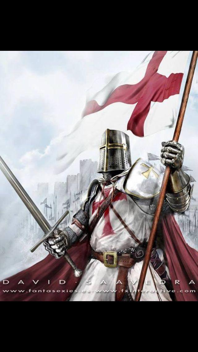 Christian Knight