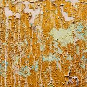 How to Remove Paint From Wood Without Chemicals | eHow