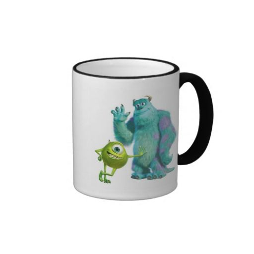 ==>>Big Save on          Monsters Inc. Mike and Sulley Mugs           Monsters Inc. Mike and Sulley Mugs We provide you all shopping site and all informations in our go to store link. You will see low prices onDiscount Deals          Monsters Inc. Mike and Sulley Mugs Review on the This web...Cleck Hot Deals >>> http://www.zazzle.com/monsters_inc_mike_and_sulley_mugs-168559276326902194?rf=238627982471231924&zbar=1&tc=terrest