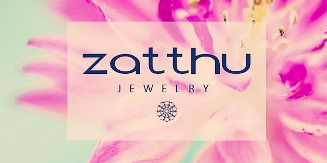 Zatthu Jewelry vol met mix & match armbanden