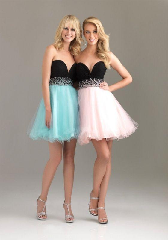 1000  ideas about Junior Cocktail Dresses on Pinterest  Pretty ...