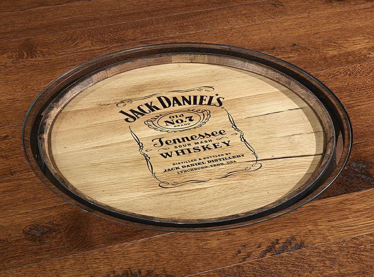 Best 25 whiskey barrel table ideas on pinterest whiskey for Whiskey barrel bathtub