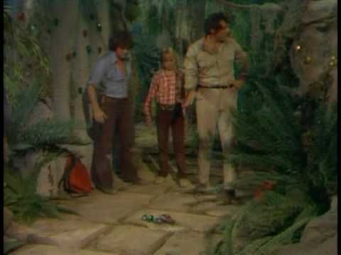 land of the lost essay Land of the lost (tv series 1974–1977) on imdb: plot summary, synopsis, and more.