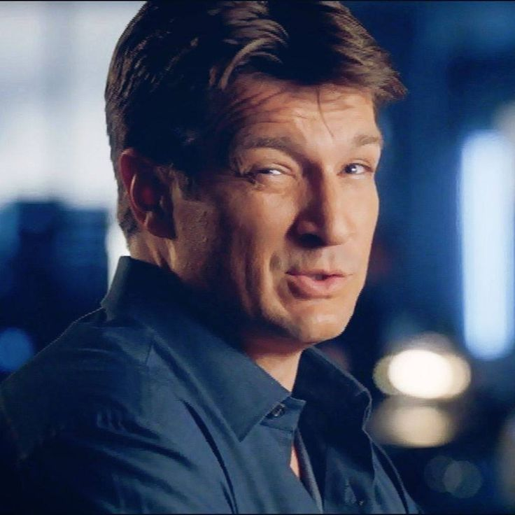 Good Night with #SweetNateDreams ☄️ See you later  #NathanFillion #castle 6x02 #richardcastle #firefly #serenity #conman #Slither #waitress #whitenoise #watersedge #drhorrible #drive #trucker #twoguysandagirl #muchadoaboutnothing #ifonlydadknew #pasadena