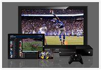 Watch NFL Games Live | NFL Game Pass - NFL.com