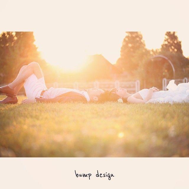 #ひと休み たくさんはしゃいで疲れちゃったから、もう寝よう。 やっぱり休息は必要だ! #結婚写真 #花嫁 #プレ花嫁 #結婚 #結婚式 #結婚準備 #婚約 #カメラマン #プロポーズ #前撮り #エンゲージ #写真家 #ブライダル #ゼクシィ #ブーケ #和装 #ウェディングドレス #ウェディングフォト #七五三 #お宮参り #記念写真 #ウェディング #IGersJP #weddingphoto #bumpdesign #バンプデザイン