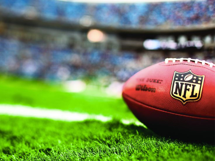 Australian NFL TV Guide | US Sports Down Under