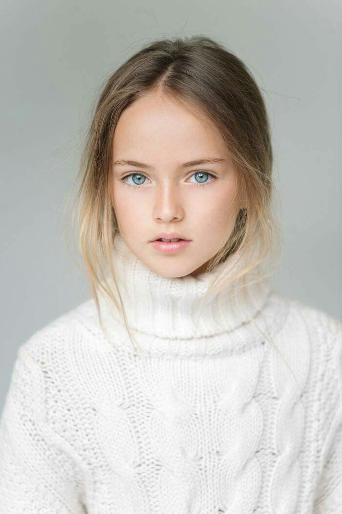 https://i.pinimg.com/736x/d0/19/d0/d019d03feb04e133aaac94b1bc6221fd--beautiful-kids-blonde-hair.jpg