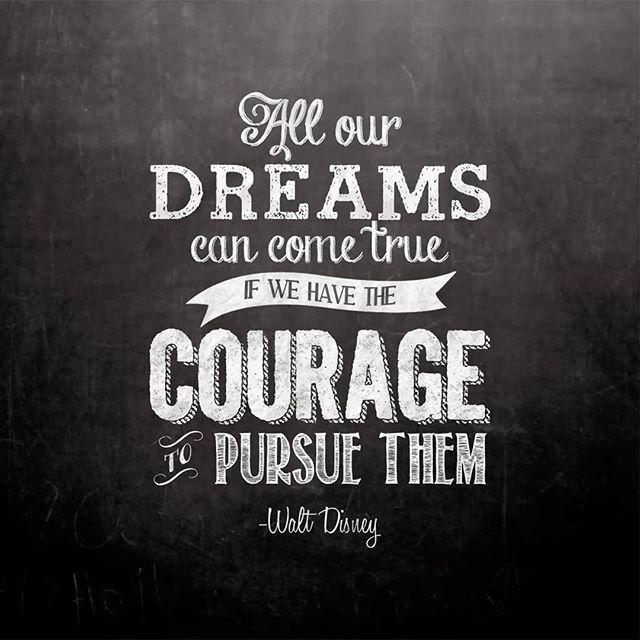 Anything Is Possible If You Work Hard And Believe In Yourself Waltdisney Disney Walt Disney Quotes Disney Motivational Quotes Disney Quotes Tumblr