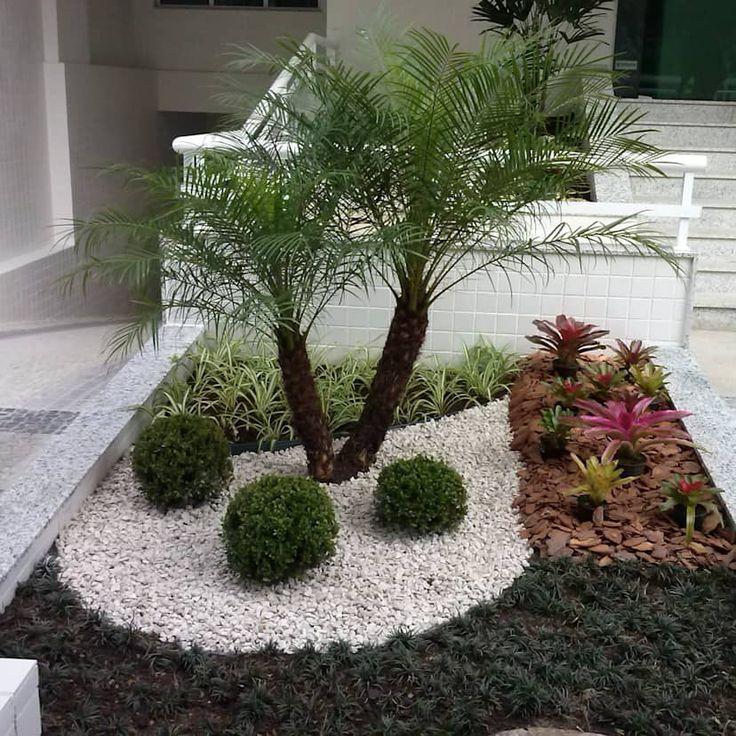 40 mini jardines que caben perfectamente en toda casa pequeña