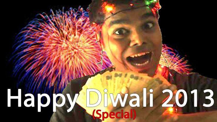 How to say Happy Diwali in Hindi ( Deepawali /Tihar Special) (+playlist)