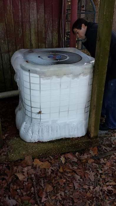 Air Conditioners Something To Do And Elsa On Pinterest