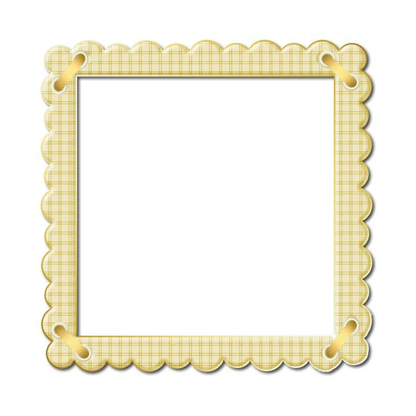 FRAME (5).png found on Polyvore