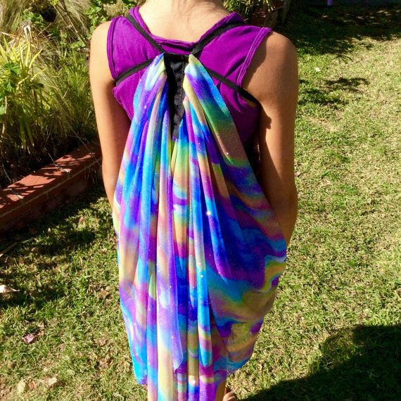 Fairy Wings Butterfly Wings Dress Up Wings Dress Up by flyingkiss