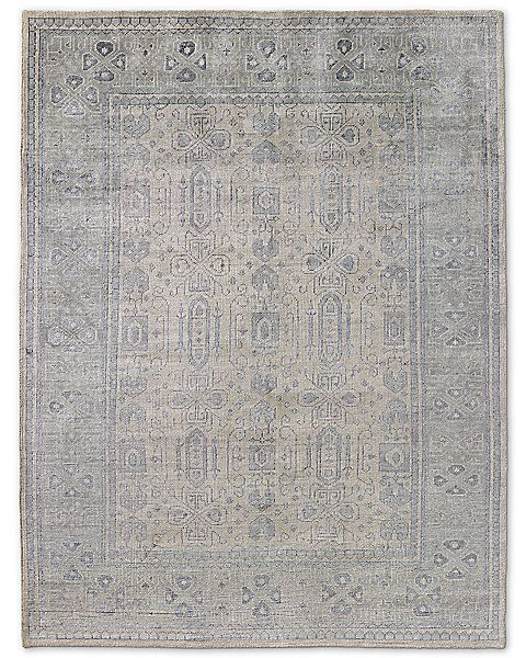 130 best great rugs images on pinterest living room rugs for Restoration hardware kids rugs