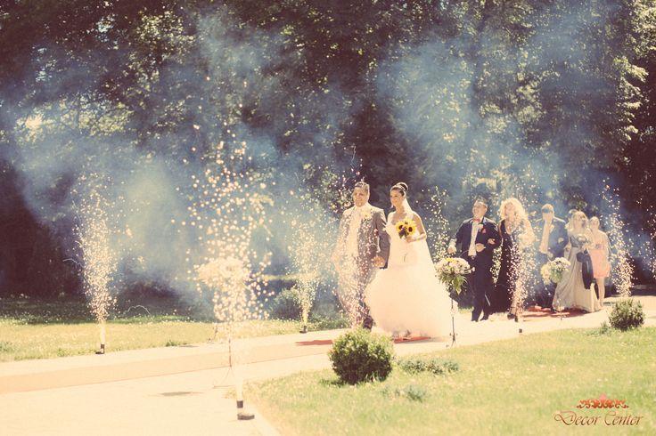 A fost odată ca niciodată... fiecare poveste are farmecul ei, dar noi o facem mai specială. Alege Decorcenter #wedding #decoration #decorcenter #nunta #clujnapoca