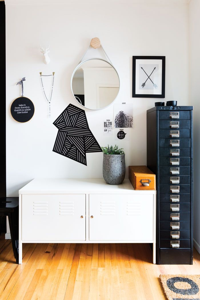 Awesome design from nz the world newstyle homestyle find this pin and more on relooker mon intérieur