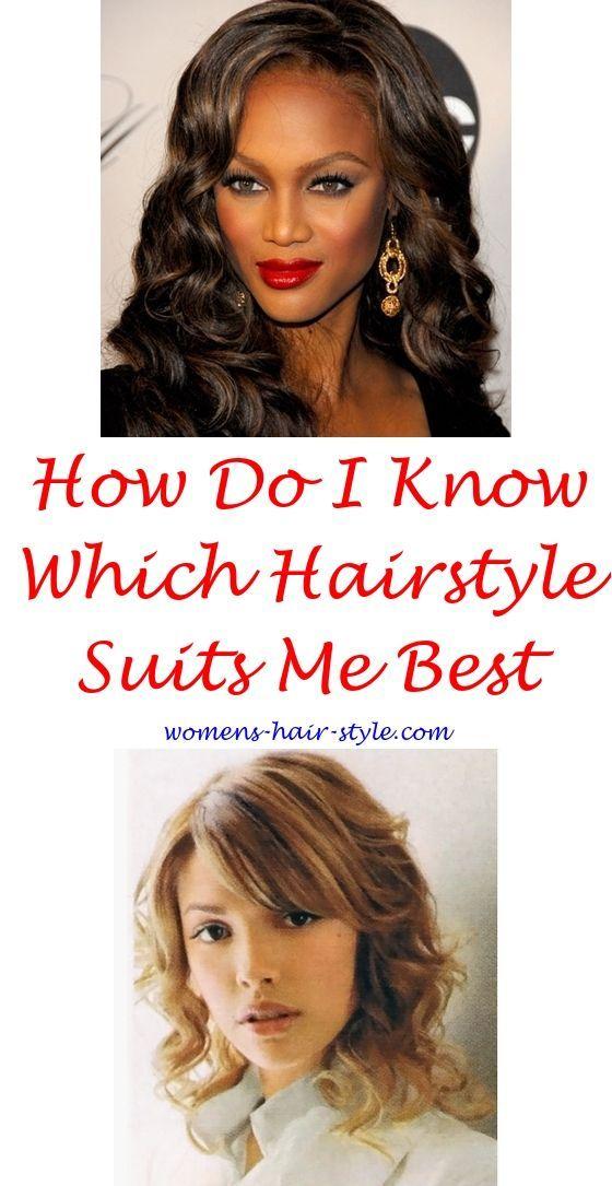 Short Hair Wedding Styles Made Hair Style Bohemian Hairstyle