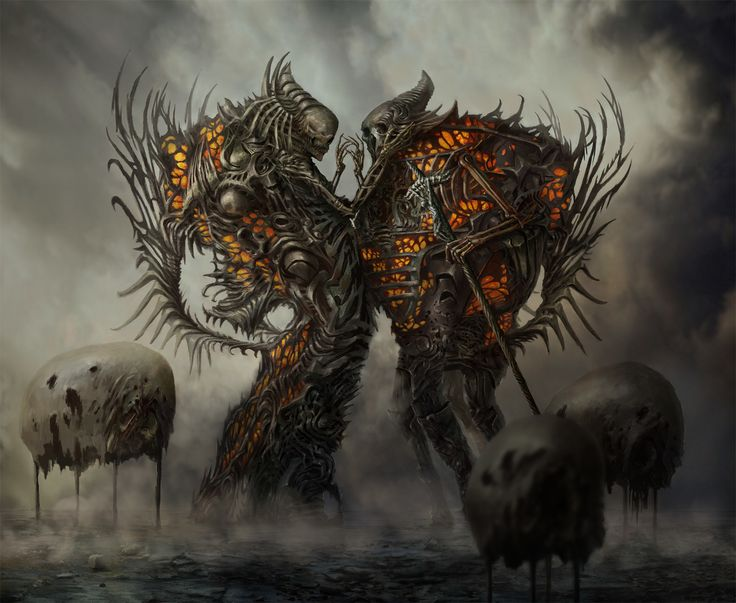 """From game """"Tormentum"""" by OhNoo studio. Really like the dark and sorrowful theme."""